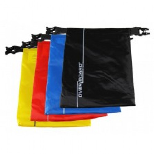 Overboard Weatherproof 1 Litre Dry Pouch