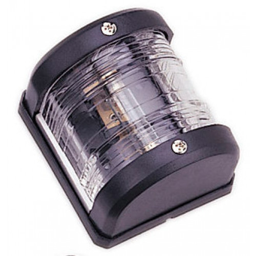 Yachtmail LED Navigation Light - White Masthead