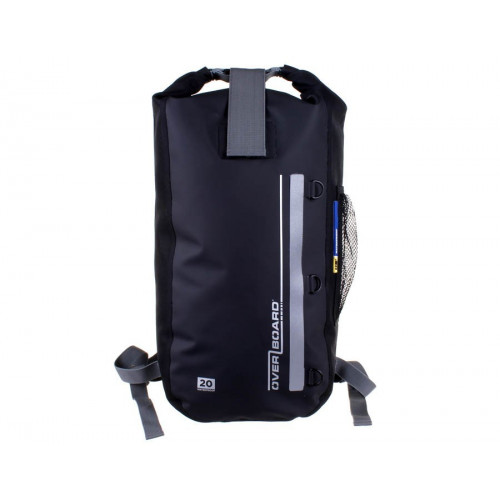 Overboard Classic Waterproof Backpack - 20 Litres