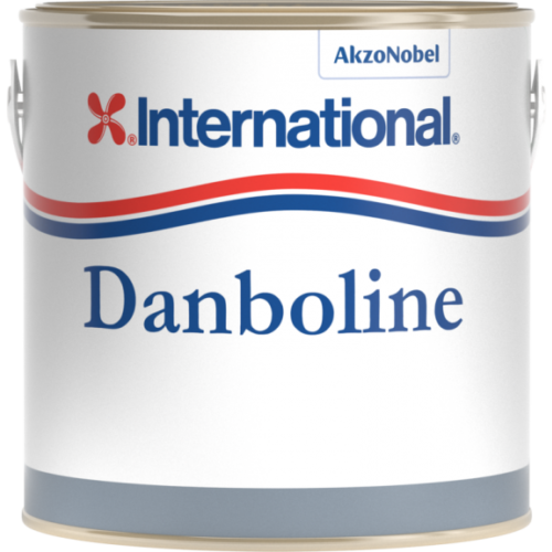 International DANBOLINE- 750ml