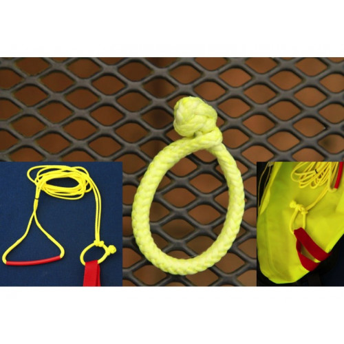 MOB Lifesaver - for Lifejackets