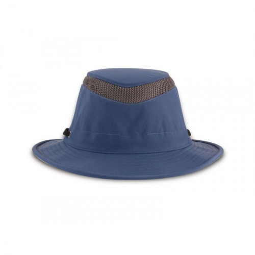Tilley_Hat_LTM5_BLUE