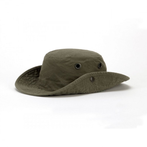 Tilley Hat - T3 Wanderer