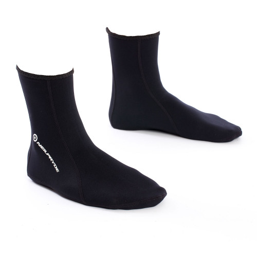 Neil Pryde - Toastie Neoprene Sock